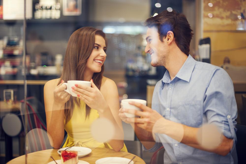 Beste online-dating-sites, um einen ehemann zu treffen
