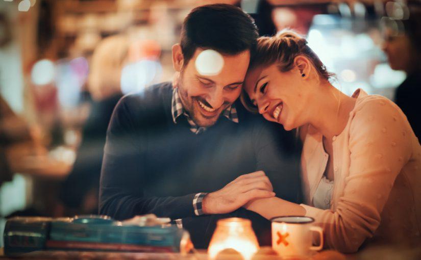 Dating-apps, die kein betrug sind