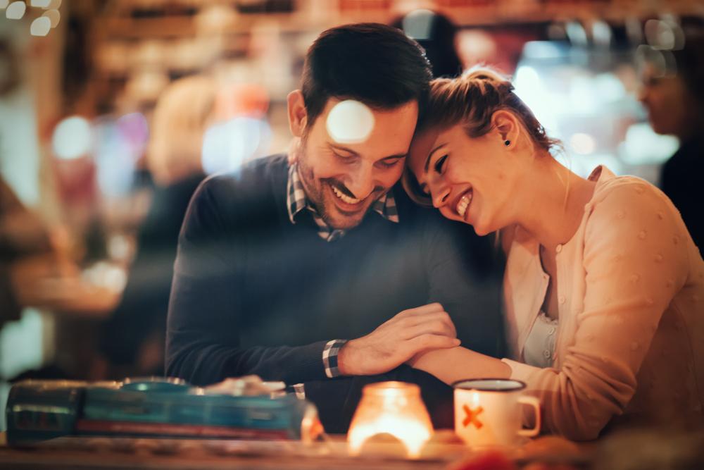 Zehn schlimmsten online-dating-sites